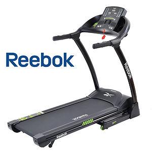 Treadmill Lube - Reebok Treadmills