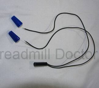 Treadmill Speed Sensors + Exercise Equipment Fault Code Error 1
