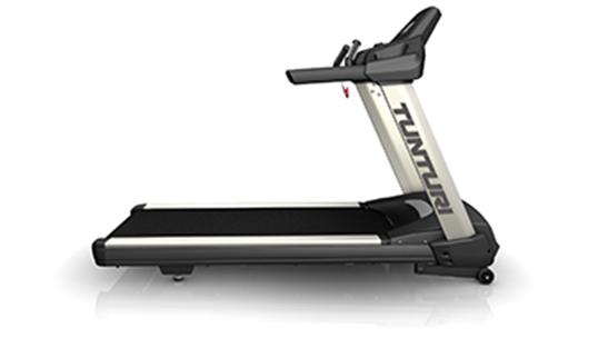 Treadmill Lube - TUNTURI TREADMILLS - Treadmill Doctor