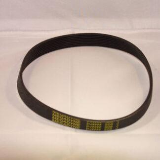 Treadmill Motor Drive belts