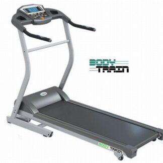 treadmill lube trimline treadmill doctor rh treadmilldoctor co uk Trimline Treadmill Warranty Used Trimline Treadmill