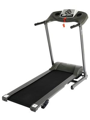 Treadmill Lube - DYNAMIX