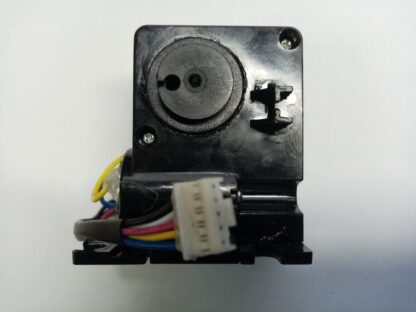411458 Tension Motor